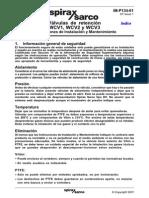 WCV1_2_3