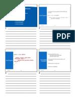 04 LCD Slide Handout 1.pdf