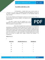 59497788-Ejercicios-de-Planificacion-de-La-Cpu.docx