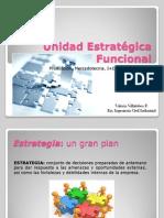 UEF - ESTRATEGIA FUNCIONAL.pptx