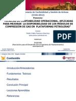 Pedro Pacheco-Congreso ICGA 2012.pdf