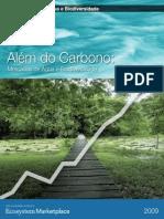 Alem Do Carbono