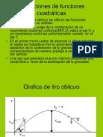 Aplicaciones de Funciones Cuadrticas 1226270923690793 8