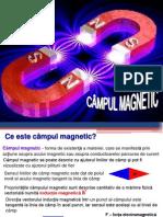 0_campul_magnetic (1)