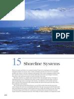 Shoreline Systems