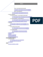 00. Prontuario en Excel HA (1)