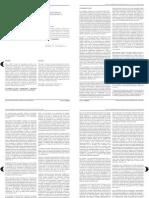 Dialnet-DesarrolloDeHabilidadesComunicativasBasicasEnNinos-3760149