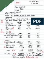P5 GrpA Lesson - 18