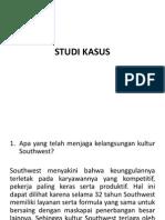Studi Kasus 17