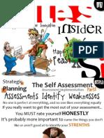 Sales Insider Issue-9
