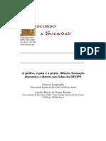 DS4(2)Lampoglia&Romao