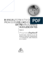 ce_manual.pdf