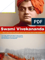 Swamiji's  15 Laws of Life  (Uploaded for easy access to All)