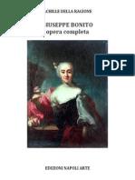 Giuseppe Bonito