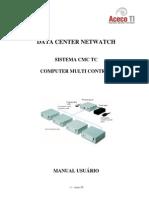 NET WATCH