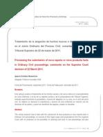 RIEDPA31101Derecho Procesal y Arbitraje