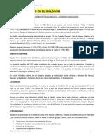 000 Teatro Xviii-xxi - Resumen Asignatura 2013-14