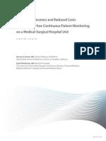 White Paper Patient-safety Dec8 2010