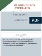 ALIGANTES-2-2012