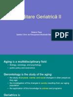 Reabilitare Geriatrica II PDF (1)
