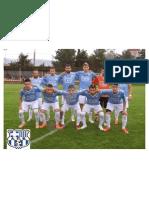 Ακαδημία Ποδοσφαίρου Βοΐου η Ένωση