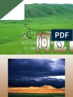 女中音独唱:刘颖(国 交) 维吾尔民歌