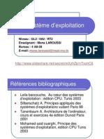 Cours SE-P1.pdf