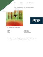 Booklet 1st Term 14-15