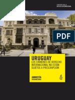 25200111.ext_(uruguay_crimenes_derecho_internacional).pdf