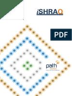 Path Solutions ISHRAQ