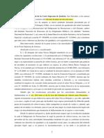 79-2010 Derecho a La Igualdad Caso Viudo