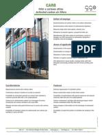 GGE2014_CARB.pdf