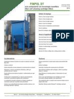 GGE2014_FINPOL-DT.pdf