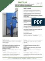 GGE2014_FINPOL-GR.pdf