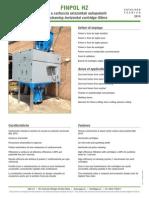 GGE2014_FINPOL-HZ.pdf