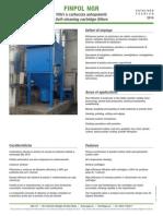 GGE2014_FINPOL-NGR.pdf