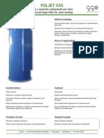 GGE2014_POLJET-CAS.pdf