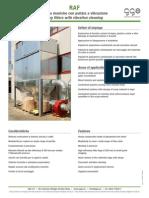 GGE2014_RAF.pdf