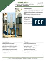 GGE2014_SMALL-SILOS.pdf