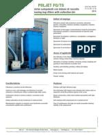 GGE2014_POLJET-FQTS.pdf
