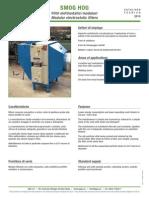 GGE2014_SMOG-HOG.pdf