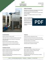 GGE2014_SST.pdf