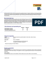 SeaForce 90 - English (Uk) - Issued.06.12.2007