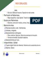 radioenlaces-07.pdf
