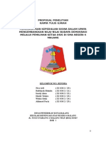 KTI ( 97-2003 Version ).doc