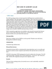 Network Implementation Presented By Wahidullah Shahaadat