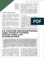 CSIS - tour d'ivoire pour vieilles barbouzes.pdf