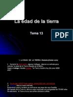 Edad de la tierra.pdf