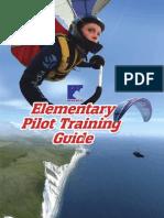 Thermal Flying Burkhard Martens Pdf Download