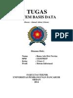 Output_36.76.101.2_TUGAS_SISTEM_BASIS_DATA_2014_09_27_13_46_45_276
